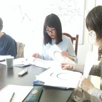 占いグループ講座